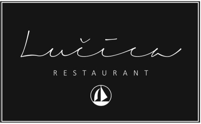 Restoran Lučica